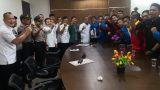 Universitas Megou Pak Tulang Bawang UMPTB Kebanggaan Masyarakat TuBa